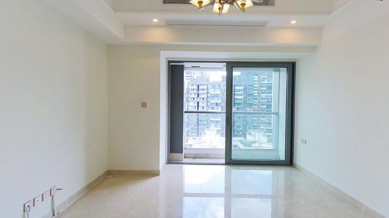 东海国际公寓(深圳)VR看房