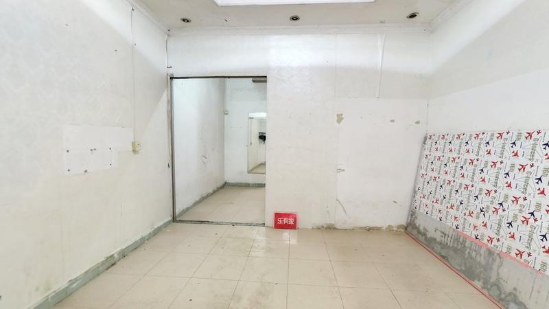 松泉公寓VR看房