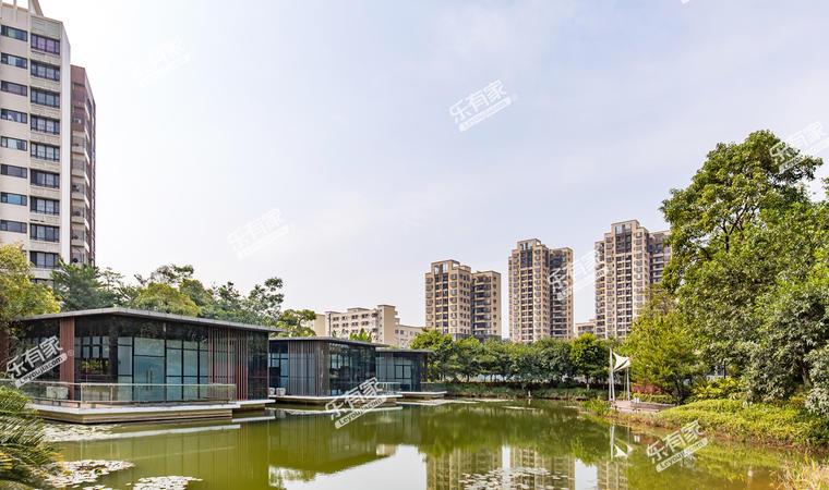 中惠松湖城71