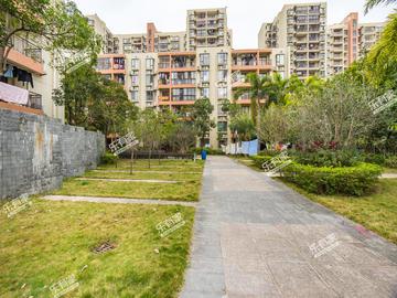 西江月花园