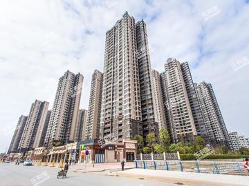 广州融创文化旅游城