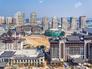 广州万达文化旅游城22