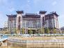 广州万达文化旅游城10