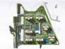 时代名筑花园小区平面图3