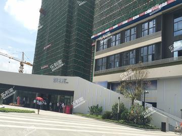 时代天玥商务中心