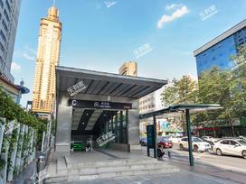 东门168_深圳二手房