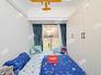 裕龙君汇二期卧室3