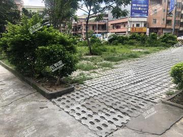 石龙华南花园