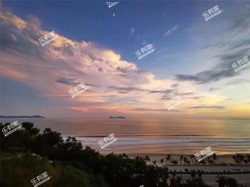 双月湾·云顶海岸