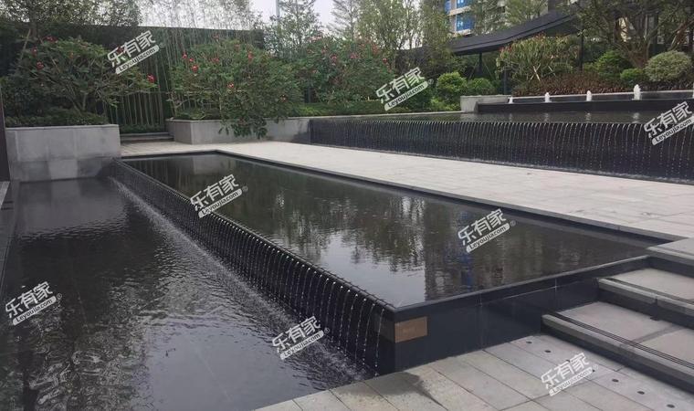 江门合景领峰花园03
