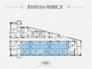 懿荟大厦小区平面图1