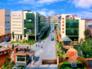 尚峰公馆19•配套图