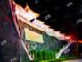尚峰公馆7•实景图
