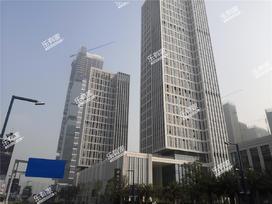 中国德国港实景图