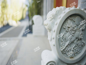 世茂泰禾广州院子