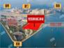 港珠澳合作创新(珠海)中心其它2