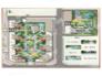 叁悦花园5.项目图