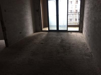 居家舒适方便的三房出售-惠州恒丰润畔山名居二手房