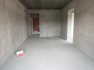丰泰观山碧水凌峰东南毛坯2室2厅88m²-东莞丰泰凌峰花园二手房