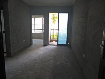 香水鸿门,毛坯2室1厅,诚意出售-珠海香水鸿门二手房