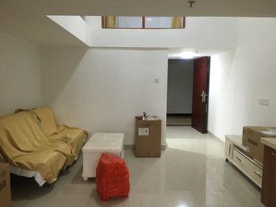 乐活复式精装两房-东莞曼诺商业中心租房