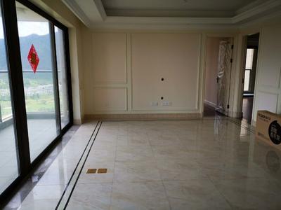 高新区,翠湖香山,精装四房,出售-珠海翠湖香山二手房