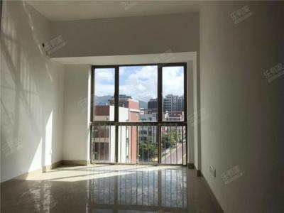 一房一厅公寓出租