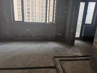 星城玉珑湾,毛坯大4房,业主诚心出售-东莞星城玉珑湾二手房