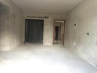 双城南岸大三房户型业主诚心出售-中山昊景湾花园二手房