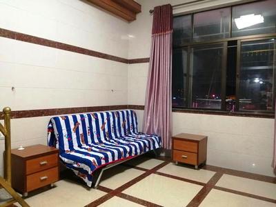 中珠水晶堡公寓,家私家电齐全,拎包入住-珠海中珠水晶堡租房