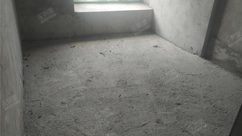 明智雅苑3室2厅1卫89.8㎡