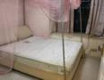 乐安居大酒店(公寓部分)视频图