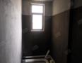 碧水天源厕所-1