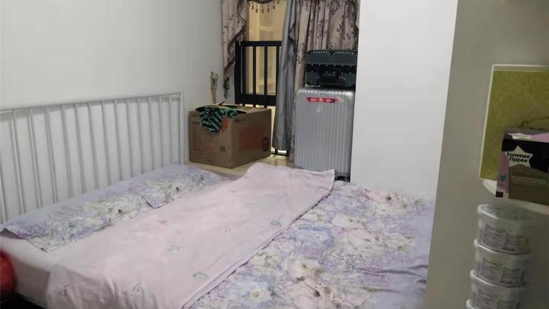 中澳世纪城居室-2
