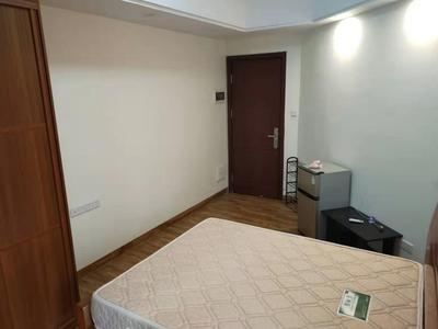 绿岛明珠精装公寓出售-佛山绿岛明珠二手房