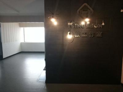 汇一城高端小区地铁口出行方便1此房户型方正-深圳壹中心租房