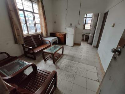 和平路 2房1厅1卫 80㎡-江门和平路租房