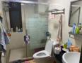 普君新城东苑厕所-1