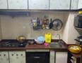 普君新城东苑厨房-1