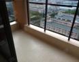 TCL康城四季花园视频图