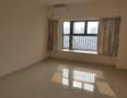 广州融创文化旅游城居室-1