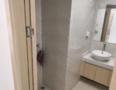 广州融创文化旅游城厕所-1
