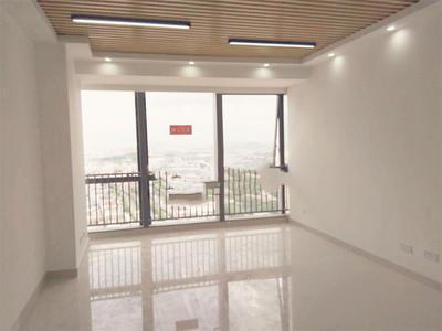 地铁口写字楼,业主急售-深圳六和商业广场一期二手房