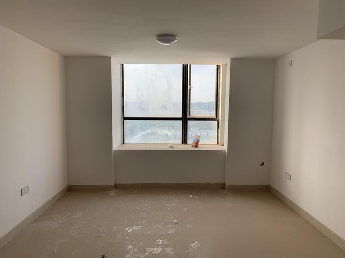 富川瑞园客厅-1