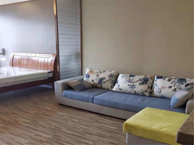 全新诚心大朗环球广场酒店式公寓出租,人流量多-东莞环球贸易广场租房