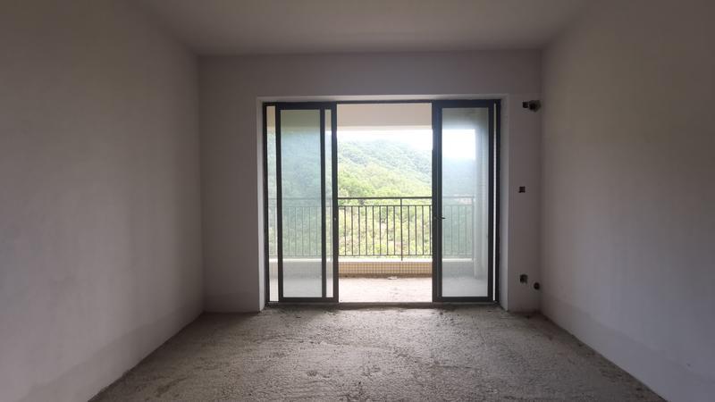 保利林语客厅-1