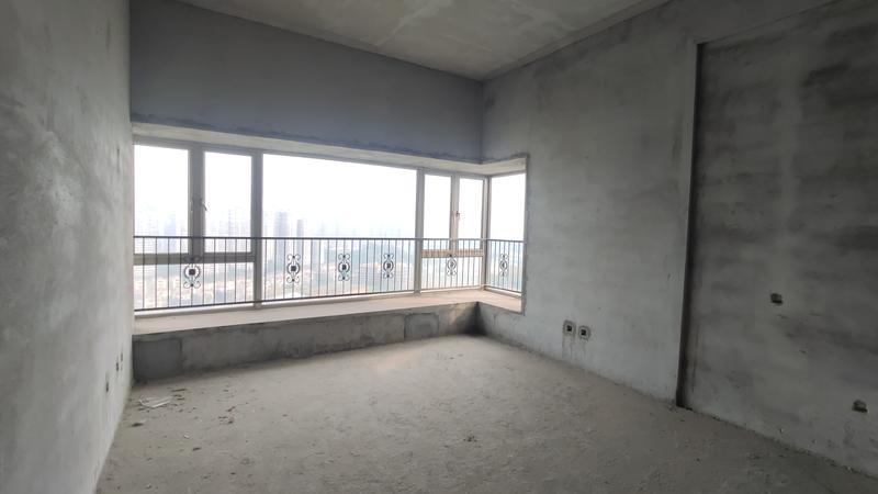 光大锦绣山河二期5室2厅5卫268.13㎡