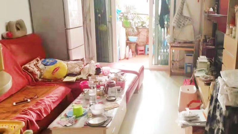 中旅侨苑客厅-1