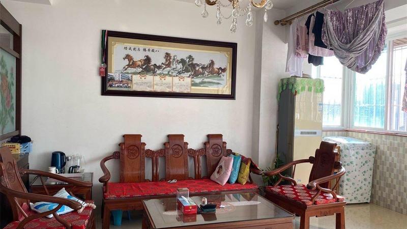将军花园客厅-1