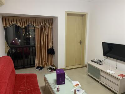 中海阳光玫瑰园正规的两房出租-深圳中海阳光玫瑰园租房